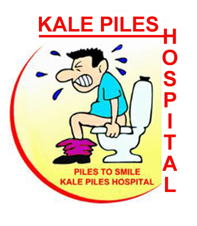 Piles hospital in Nagpur|Piles hospital in India